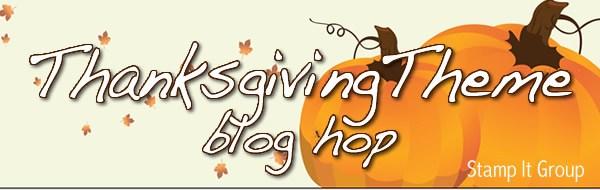 thanksgiving-blog-hop