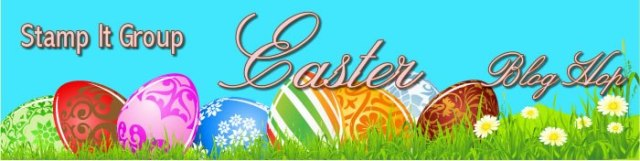 stamp-it-easter-blog-hop