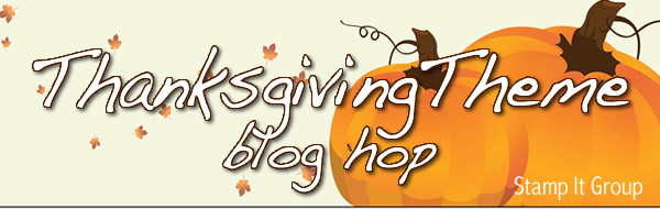thanksgiving-blog-hop banner