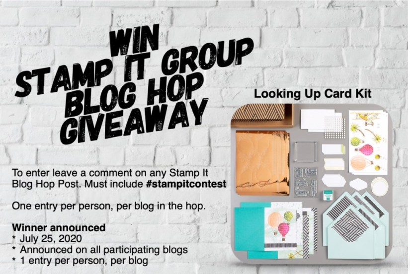 blog-hop-giveaway-june-2020