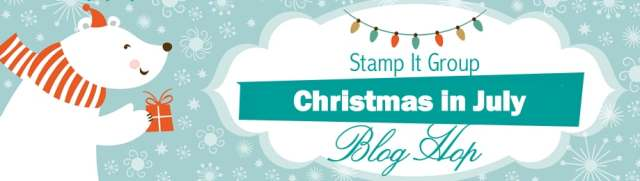 christmas-in-july-blog-hop 2020