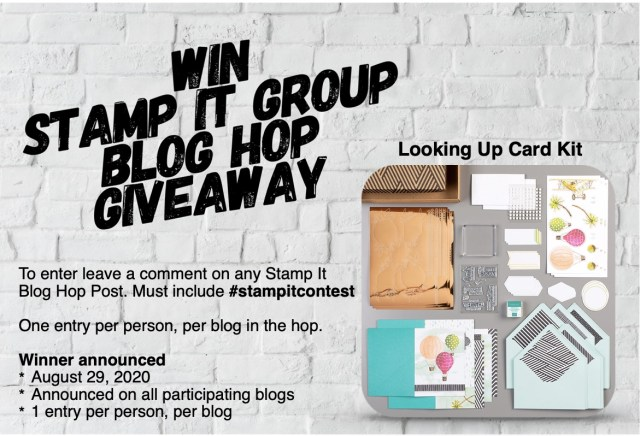 july-stamp-it-blog-hop-prize